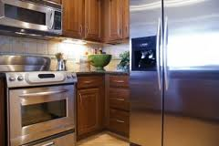 Home Appliances Repair Oak Park