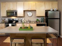 Kitchen Appliances Repair Oak Park