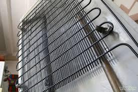 Refrigerator Repair Oak Park