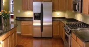Appliances Service Oak Park