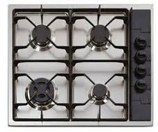 Stove Repair Oak Park