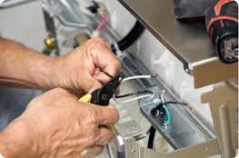Appliance Technician Oak Park
