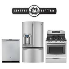 GE Appliance Repair Oak Park