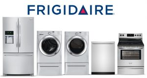 Frigidaire Appliance Repair Oak Park